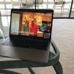 PEEK Virtual Home Tour