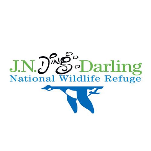 Ding Darling Logo