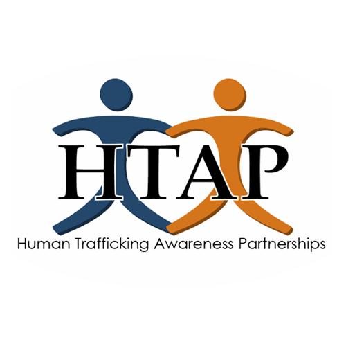 HTAP Logo