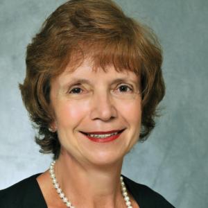 Board Member Janda