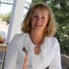 Nancy Dreher