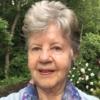 Sue Denham
