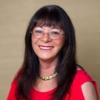 Maggie Goldsmith
